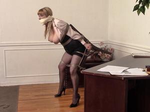 Nongrid_medium_desperate-captive-ladyboss-lorelei-regrets-firing-him-pt-2-chair-walking