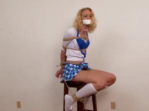 Nongrid_medium_mia-the-brat-starring-mia-vallis