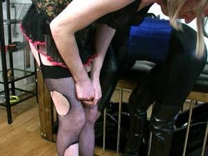 Nongrid_medium_mistress-juliette-de-sade-feminizes-slut-sophie