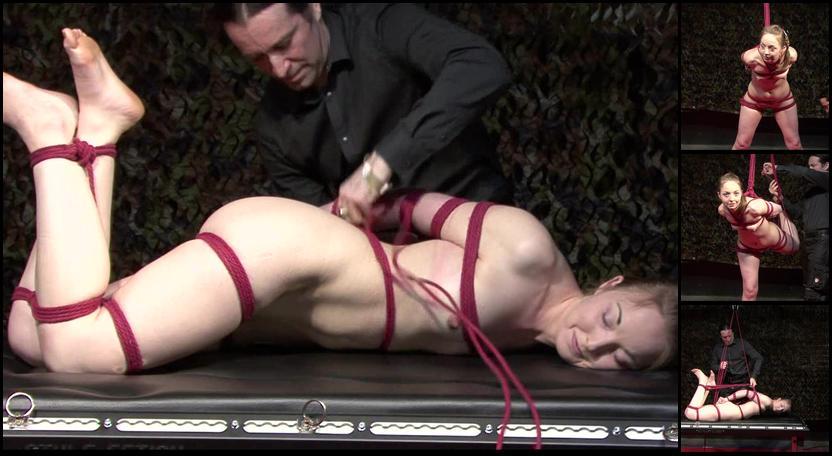 bondage video seitensprung in münchen
