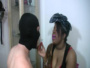 Nongrid_medium_mistress-esme-eat-my-ash-slave-part-2-hd-film