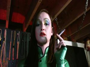 Nongrid_medium_mistress-vivienne-lamour-human-ashtray-pov-hd-film