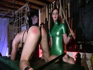 Nongrid_medium_mistress-vivienne-lamour-punished-puppy-hd-film