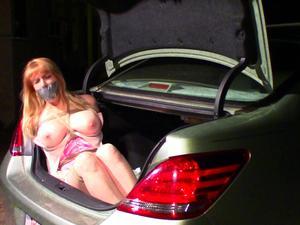 Nongrid_medium_midnight-capture-car-trunk-bondage-encore-lorelei