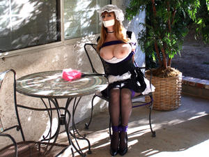 Nongrid_medium_french-maid-lorelei-bound-and-gagged-outdoors-photoset-by-eric-holman