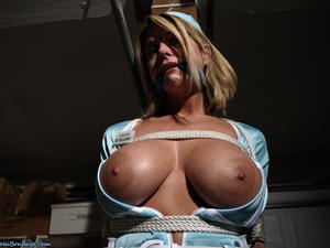 Nongrid_medium_carissa-montgomery-nurse-post-tied-in-the-garage