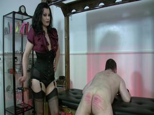 Nongrid_medium_miss-velour-at-dungeon-manor-punishment-caning-part-2-hd-mpg