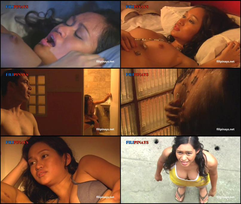 mercedes cabral sex videos