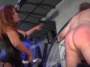 Nongrid_medium_ballwhipping-mistress