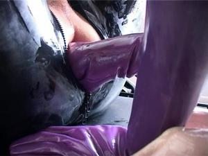 Nongrid_medium_nurse-chatterleys-anal-fisting-sd-wmv