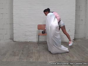 Nongrid_medium_miss-cedi-trampling-the-bagged-slaved