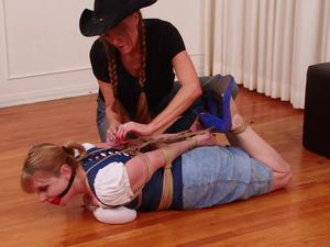 Nongrid_medium_lorelei-dominated-by-darla-crane-2-ballgagged-hogtie-plus-bts
