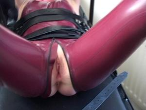 Nongrid_medium_mistress-chatterleys-lesbian-bitch-training-pussy-worship-sd-mpeg