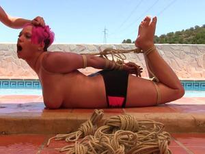 Nongrid_medium_nova-pink-hogtied-by-the-pool-side