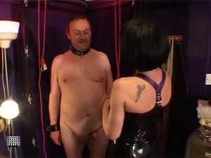 Nongrid_medium_slavegirl-gets-fucked-by-mistress