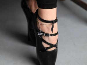 Nongrid_medium_ballet-heels