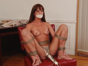 Nongrid_medium_the-chambermaids-secret-part-six-bianca-breeze
