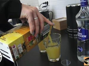 Nongrid_medium_hdc-project-drinking-with-tanja