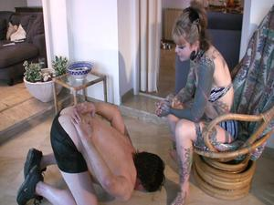 Nongrid_medium_mistress-jezabel-at-villa-domina-slave-training-part-2-hd-mpeg