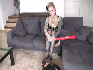 Nongrid_medium_mistress-jezabel-at-villa-domina-dirty-stocking-foot-smother-hd-mpeg