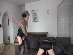 Nongrid_medium_mistress-jezabel-at-villa-domina-pain-in-spain-hd-mpeg