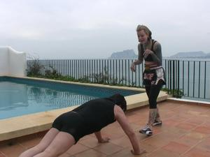 Nongrid_medium_mistress-jezabel-at-villa-domina-exercise-torture-2-hd-wmv