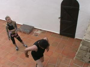Nongrid_medium_mistress-jezabel-at-villa-domina-exercise-torture-3-hd-wmv