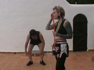 Nongrid_medium_mistress-jezabel-at-villa-domina-exercise-torture-5-hd-wmv