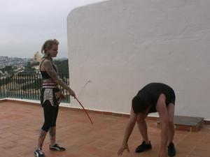 Nongrid_medium_mistress-jezabel-at-villa-domina-exercise-torture-full-hd-wmv