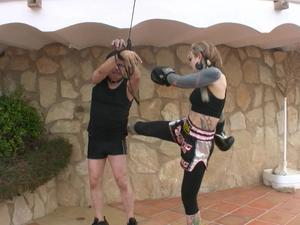 Nongrid_medium_mistress-jezabel-at-villa-domina-slave-punch-full-hd-wmv