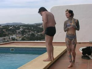 Nongrid_medium_mistress-jezabel-at-villa-domina-sink-or-swim-hd-wmv