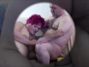 Nongrid_medium_linda-fox-sexuelle-schwungmasse
