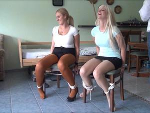 Nongrid_medium_marenka-and-renee-tickle-play-part-4-of-7