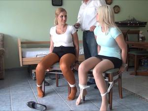 Nongrid_medium_marenka-and-renee-tickle-play-part-5-of-7