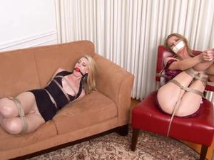 Nongrid_medium_two-captive-secretaries-alexandra-belle-daniela-lubov