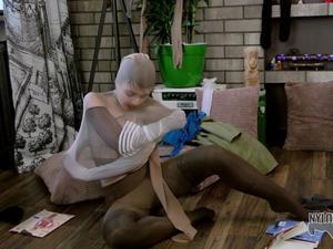 Nongrid_medium_fancy-pantyhose-encasement-with-mia-video-update