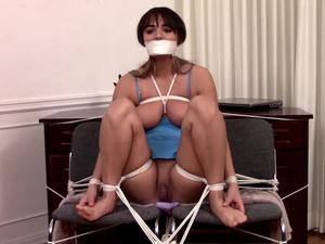 Nongrid_medium_slutty-secretary-exposed-at-her-desk-charlotte-cross-bound-and-gagged