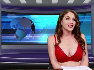 Nongrid_medium_news-anchor-exposed-on-live-broadcast-our-topless-story-tonight-terra-mizu