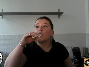 Nongrid_medium_hdc-project-drunk-jessy-in-leipzig