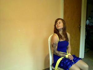 Nongrid_medium_sunny-and-a-chair
