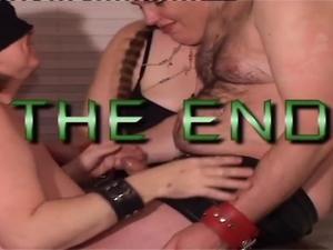 Nongrid_medium_mistress-callista-and-the-fat-slavegirl