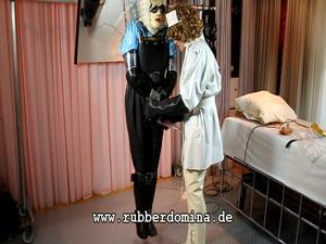 Nongrid_medium_evil-rubber-baby