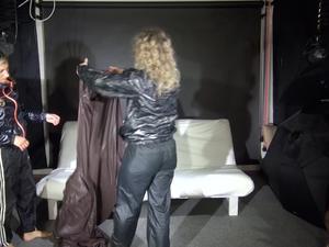 Nongrid_medium_watching-sandra-and-sophie-lolling-on-a-sofa-enjoying-their-sexy-shiny-nylon-rainwear-video