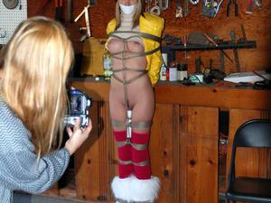 Nongrid_medium_ski-bunny-sabrina-rose-in-bondage-behind-the-scenes