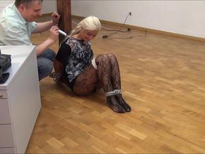 Nongrid_medium_marenka-ticklish-attack-part-3-of-5