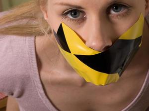 Nongrid_medium_hd-photos-donna-special-tape-gagged