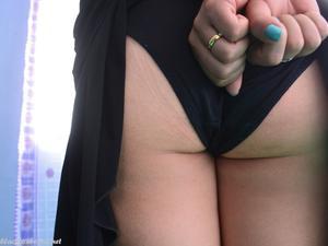 Nongrid_medium_kary-wrapped-tight