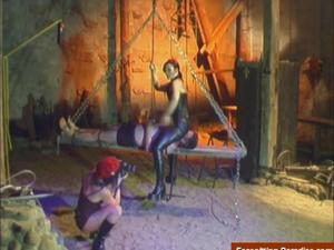 Nongrid_medium_jill-diamond-lady-alexxandra-swinging-on-the-slave-2-24-min-short-movie-wmv-sd