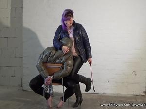 Nongrid_medium_mistress-ella-jacket-reverse-plays-pt-2