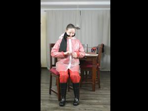 Nongrid_medium_bonusvideo-selfbondage-in-raingear-and-transparent-raincoat